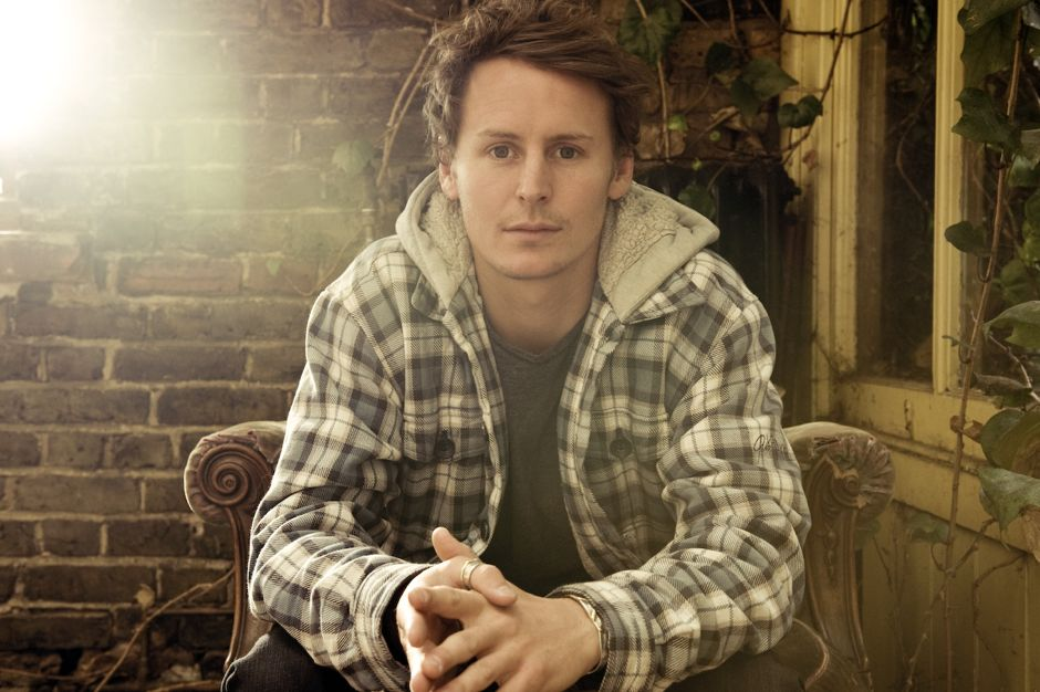 Ben Howard Games In The Dark Mp3 Download
