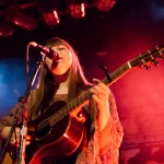 02-first-aid-kit-roseland-portland