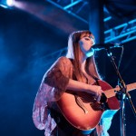 04-first-aid-kit-roseland-portland