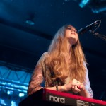 07-first-aid-kit-roseland-portland