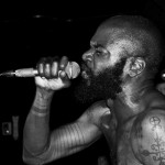 08-Death-Grips