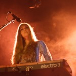 09-first-aid-kit-roseland-portland