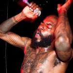 Death-Grips-10