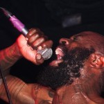 Death-Grips-18