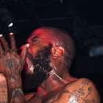Death-Grips-21
