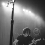 IMG_6921-jack-white-agganis-arena