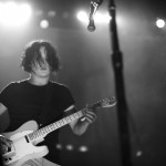 IMG_6940-jack-white-agganis-arena
