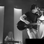 IMG_7021-jack-white-agganis-arena