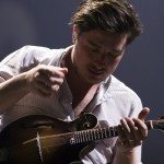 mumford4