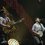 mumford9