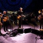 IMG_0416-josh-ritter-somerville-theater
