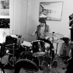 The-Silks_Panorama-kitchen-sessions