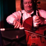 07-pcp-extreme-cello-dance-party-portland-doug-fir