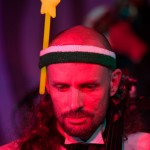 14-pcp-extreme-cello-dance-party-portland-doug-fir