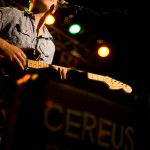 IMG_0513-Cereus-Bright-Brighton-Music-Hall