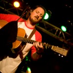IMG_0605-Sturgill-Simpson-Brighton-Music-Hall