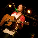 IMG_0658-Sturgill-Simpson-Brighton-Music-Hall