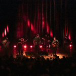 5K1A7583-Trampled-By-Turtles-Columbus-Theatre
