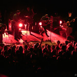5K1A7588-Trampled-By-Turtles-Columbus-Theatre