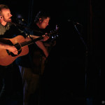 5K1A7600-Trampled-By-Turtles-Columbus-Theatre