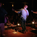 5K1A7644-Trampled-By-Turtles-Columbus-Theatre