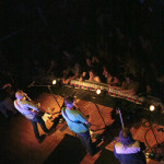 5K1A7665-Trampled-By-Turtles-Columbus-Theatre