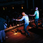 5K1A7680-Trampled-By-Turtles-Columbus-Theatre